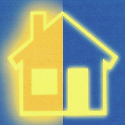 Logo Energieeinsparhaus
